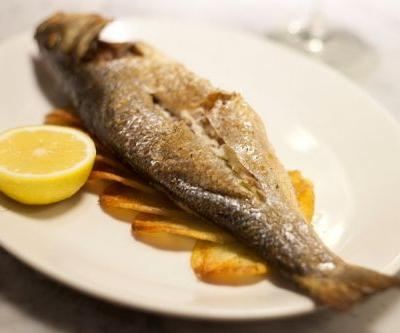 The Origin of the Feast of the Seven Fishes
