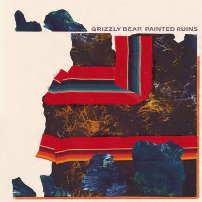 Grizzly Bear release Painted Ruins, their first album in five years: Stream