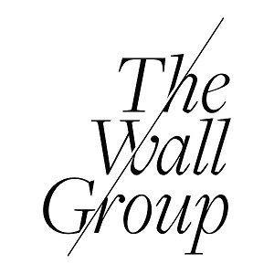 The Wall Group Is Hiring Talent Manager Assistants In Los Angeles
