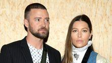 Justin Timberlake Breaks Silence On Cheating Rumors With Apology To Jessica Biel