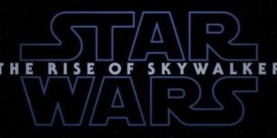 JJ Abrams Explains The Title of 'Star Wars: The Rise of Skywalker', George Lucas' Involvement And Palpatine's Return