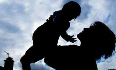 Here is how over-controlling parenting can negatively affect your child