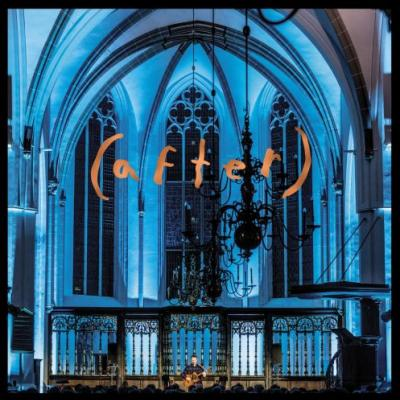 Mount Eerie Announces Live Album
