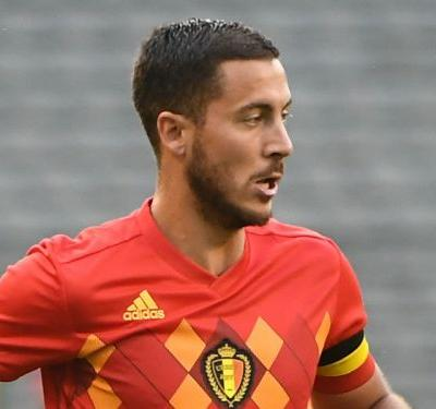 Belgium vs Panama: TV channel, live stream, squad news & preview