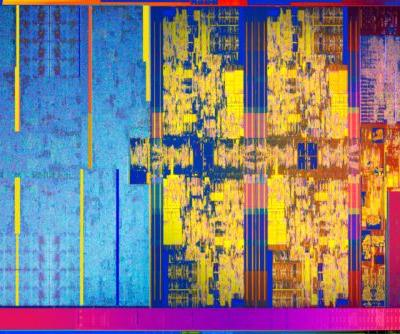 Intel launches Whiskey and Amber Lakes: Kaby Lake with better Wi-Fi, USB