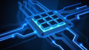 Intel MESO Device Offers Efficiency, Density Scaling Far Beyond CMOS