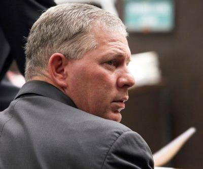 Lenny Dykstra vents after he's cleared in Uber case: Cost my reality show 'millions'