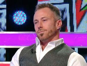 How The Internet Reacted To James Jordan's CBB Eviction