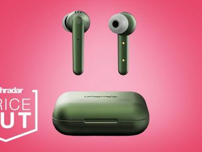Wireless earbuds deal: save big on these AirPods alternatives