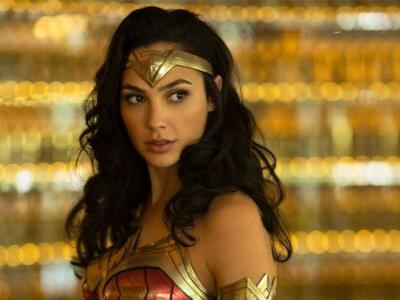 Wonder Woman 1984 Gets Pushed Back To Summer 2020
