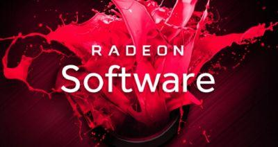 AMD releases its biggest Radeon driver update of the year