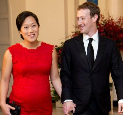 Mark Zuckerberg's net worth dropped nearly $10 billion in just a week as an advertiser boycott sinks Facebook's share price. Here's how the CEO makes and spends his fortune