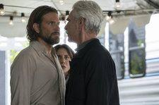 'A Star Is Born' Actor Sam Elliot On His First Oscar Nomination: 'It's About F--ing Time't