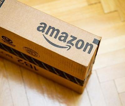 Amazon Might Be Getting Into the Pharmacy Business