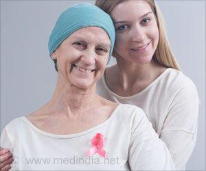 Partial Radiotherapy Reduces Side Effects of Breast Cancer Treatment