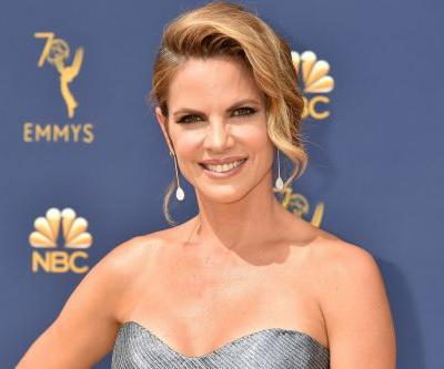 Natalie Morales confirms exit from 'Access Hollywood' and 'Access Live'