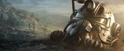 Fallout 76's PC version will skip Steam, requires Bethesda launcher