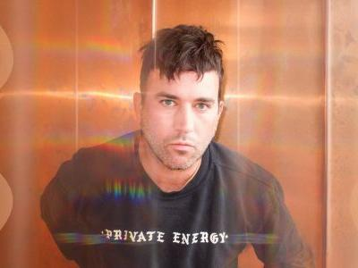 Sufjan Stevens Once Turned Down A Meeting With Rick Rubin About Working Together