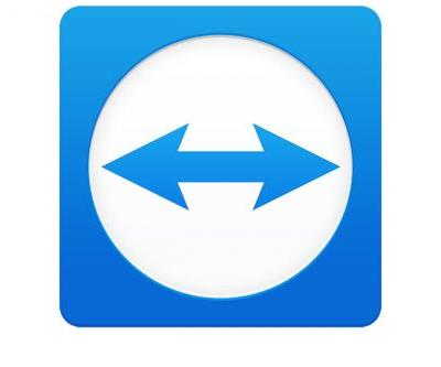 TeamViewer review: Great remote-access system for personal use, but priced high for most business purposes