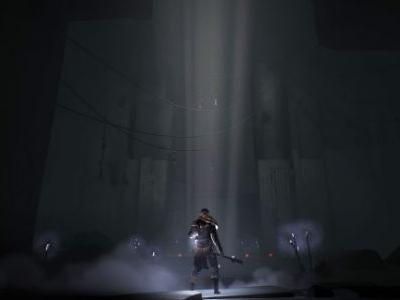 Ashen: Indie action RPG debuts on Epic Game Store and Xbox One
