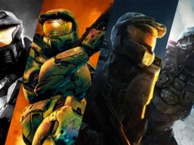No Plans to Add Mod Support to Xbox Versions of Halo: The Master Chief Collection