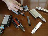 Vaping mayhem in US: The many health and legal battles over over e-cigs, explained