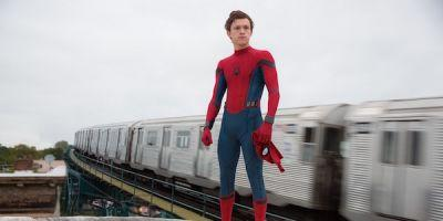 How Long Tom Holland Wants To Keep Playing Spider-Man