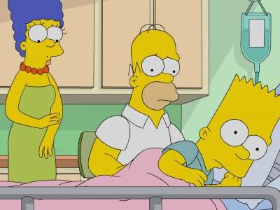 The Simpsons Season 30 Review: A Refreshingly Old School Start To A New Season