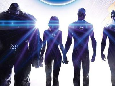 5 Fantastic Four Stories We Want To See In The MCU
