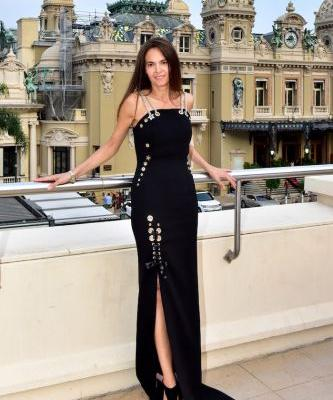 Monte-Carlo Fashion Week Launches Its 7th Edition Under the Sign of Made in Italy