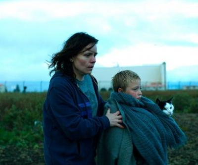 Stream It Or Skip It: 'And Breathe Normally' On Netflix, An Icelandic Film Where Two Women's Lives Intersect In Strange Ways