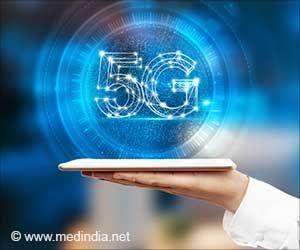 5G Does Not Spread Covid-19