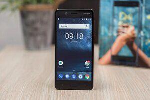 Some of Nokia's first Android phones will receive an extra year of Android security updates