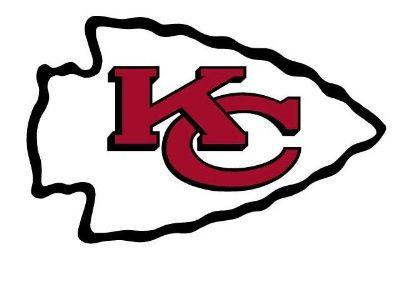 Chiefs CEO Clark Hunt issues statement in wake of President Trump's criticism of the NFL