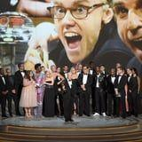 You Won't Believe Saturday Night Live's Insane Emmys Record