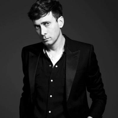 Hedi Slimane is headed to Céline
