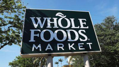 The 13 Best Tweets About the Whole Foods/Amazon Merger