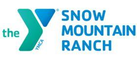YMCA of the Rockies - Snow Mountain Ranch