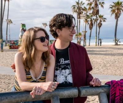 Final Season of Judd Apatow's Love Gets a Premiere Date from Netflix