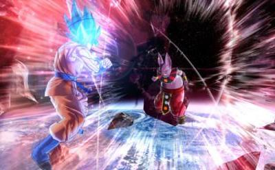 Dragonball Xenoverse 2 Facing Supply Issues for Japanese Switch Release