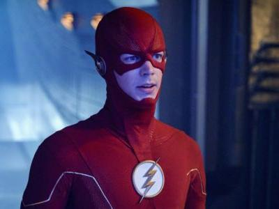 The Flash: Does Barry Need To Die For Crisis On Infinite Earths?