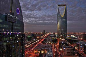 Saudi Arabia to enable unmarried tourists to share hotel rooms