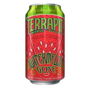 6 of the Best Watermelon Beers for Summer Sipping