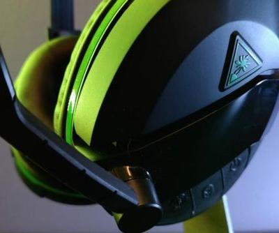 Turtle Beach Stealth 700 review: A rare wireless headset for the Xbox One Wireless Adapter