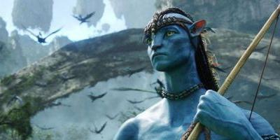 'Avatar' Producer Reveals Official Start Date for Standalone Sequels