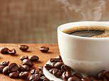 Drinking coffee reduces your liver cancer risk by 50%
