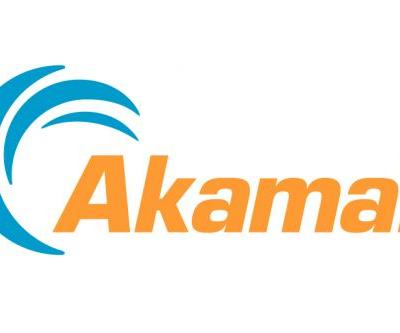 Akamai Lays Off 400, Scales Back R&D Projects Amid Investor Pressure