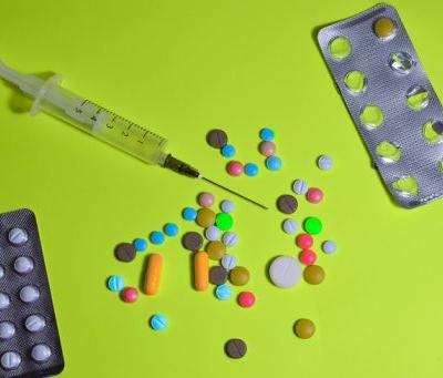 New Meds Set to Reshape US CNS and oncology Markets