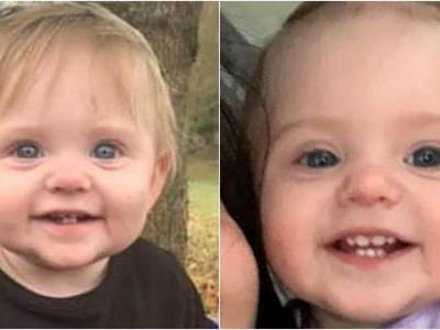 Search underway for Tennessee toddler family last saw 2 months ago