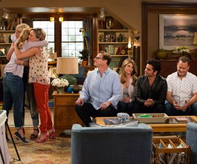 Fuller House's Last Season Is Available Now, but You'll Have to Wait For the Final Episodes